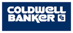 See my New Jersey home listings on coldwellbanker.com!