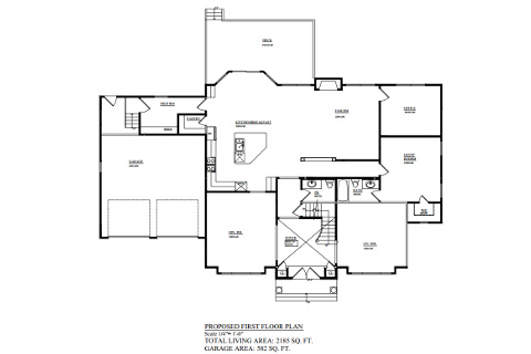 Vav Box Diagram as well Pp 353508 also Details moreover Brand New Luxury Home Old Tappan Nj in addition Cell Phone Policy Project Overview. on multi zone