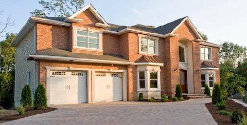 Brand New Homes In Wayne Nj
